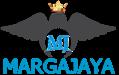 Margajaya Precast Concrete